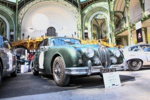 tour-auto-2016-jaguar-MKII