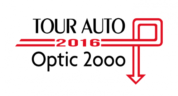 tour-auto-2016-optic-2000-logo
