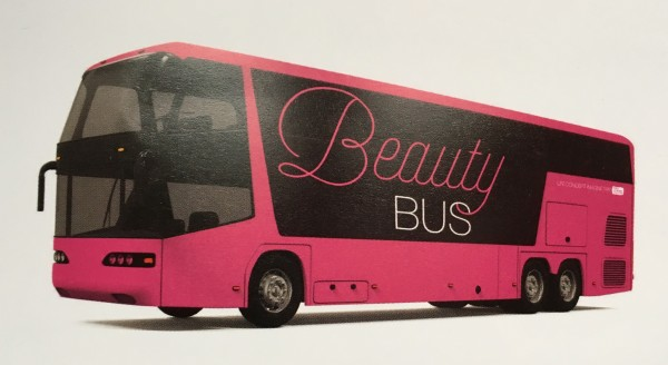 tout le monde contre le cancer_beauty bus