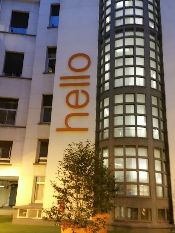 villa-bonne-nouvelle-orange-extérieur