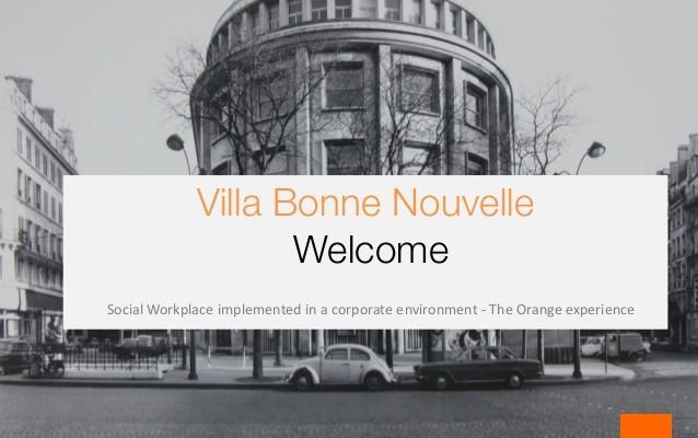 villa-bonnenouvelle-orange-group