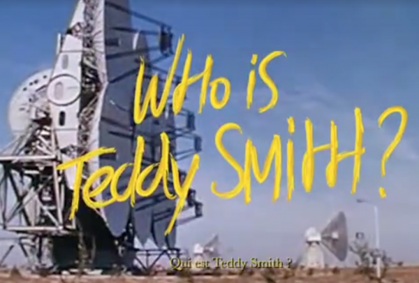 who-is-teddy-smith 2