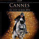 Jumping-Cannes-affiche-2014