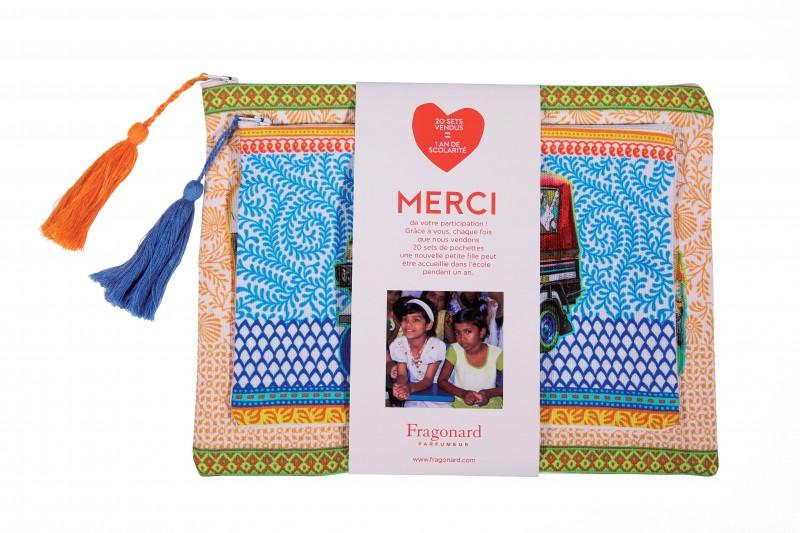 Set Pochettes Charity_20€