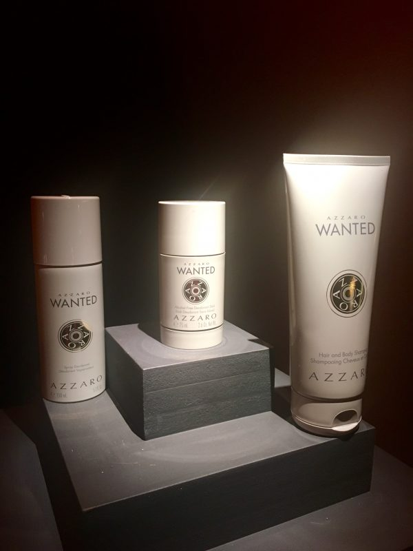 azzaro-wanted-gamme