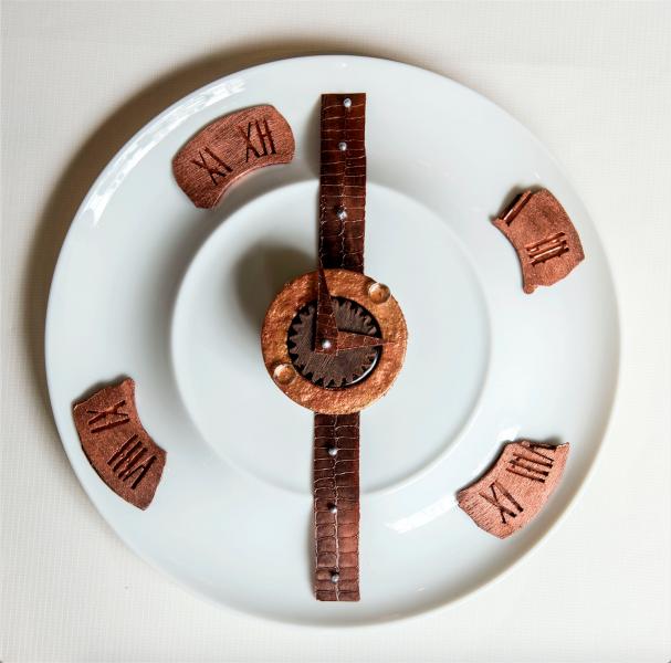 bucherer-hotel-westminster-instant-chocolat