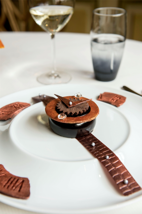 bucherer-hotel-westminster-instant-chocolat 2