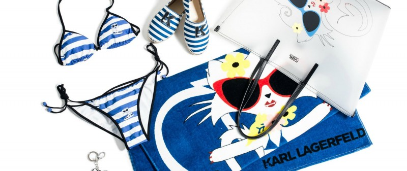 choupette-at-the-beach-la-capsule-estivale-de-karl-lagerfeld