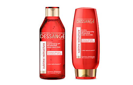 dessange-sublime-restructure-shampooing-apres-shampooing