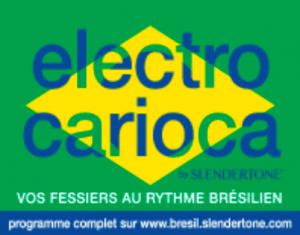 electro-carioca-logo