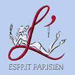 esprit-parisien-logo