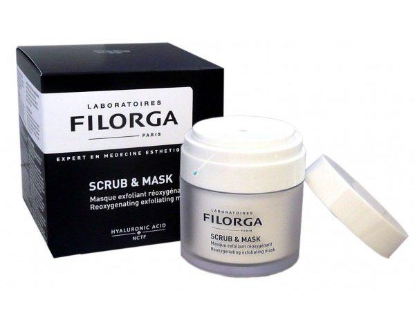filorga-scrub-mask-50ml