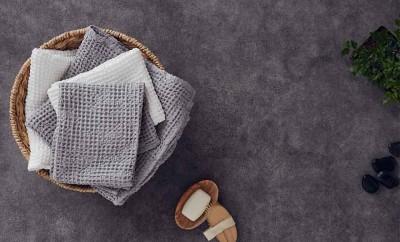 imabari-towel-japan