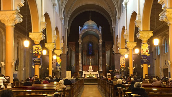 irlande-église-de-whitefriar