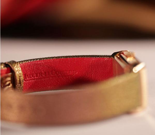 jaeger-lecoultre-louboutin-bracelet-intérieur