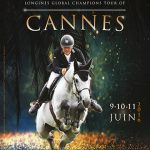 jumping-cannes-affiche-2016