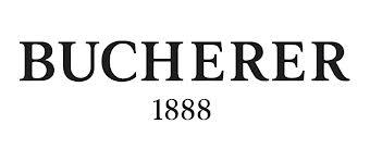 logo-bucherer