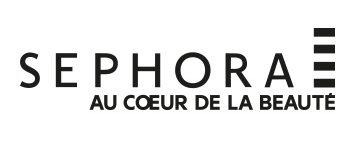 logo-sephora-au-coeur-de-la-beaute