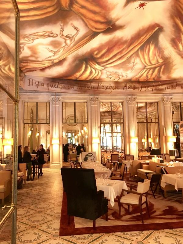 meurice-paris-restaurant-le-dali 2
