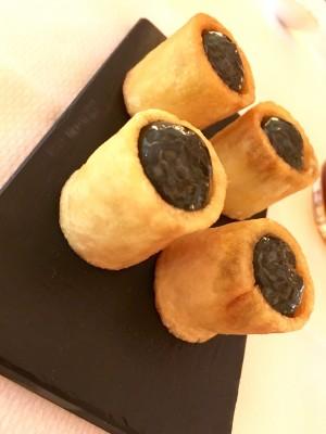 meurice-restaurant-le-dali-patatas-bravas