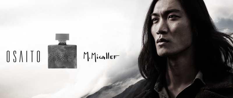 micallef-osaito-banner