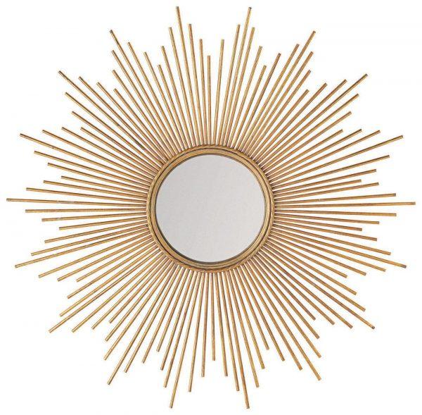 miroir-soleil-maisons-du-monde