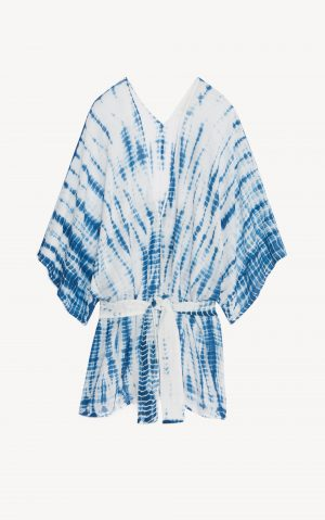 nouvelle-escapade-bash-calvi-rocks-kimono-bleu