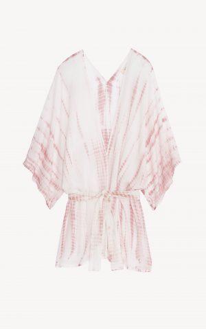 nouvelle-escapade-bash-calvi-rocks-kimono-rouge