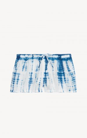 nouvelle-escapade-bash-calvi-rocks-short-bleu