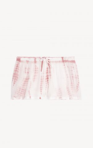 nouvelle-escapade-bash-calvi-rocks-short-rouge