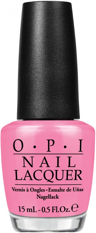 opi01.03fr-opi-new-orleans-kollektion-suzi-nails-new-orleans-nln53-
