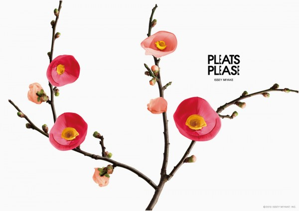 pleats-please-flowers-by-taku-satoh