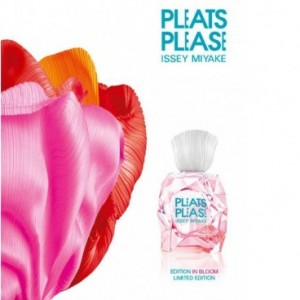 pleats-please-in-bloom