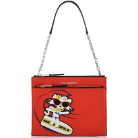 pochette-plage-choupette-at-the-beach