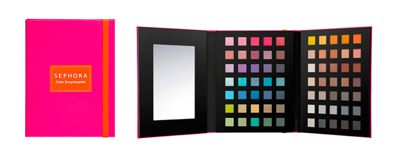 sephora-palette-color-encyclopedia