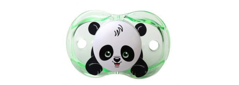 teitne-panda-mely marmelade