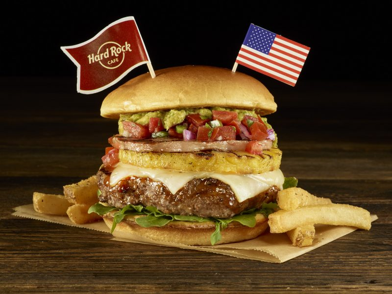tour-du-monde-burgers-au-hard-rock-cafe-Aloha-Burger-honolulu-hawai