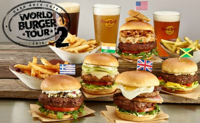 tour-du-monde-burgers-au-hard-rock-cafe-world-burger-tour-2