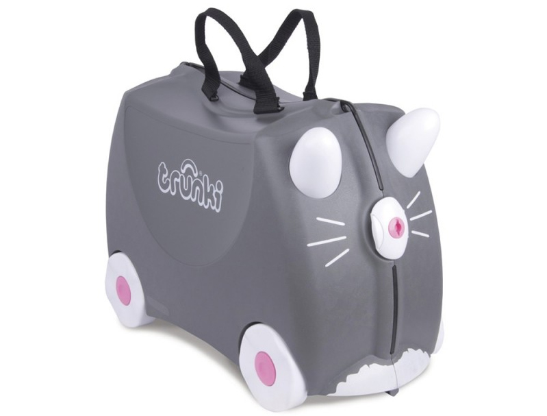 trunki-chat-mely marmelade