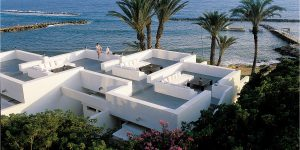 Almyra-Chypre-Paphos 2