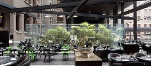 Conservatorium-hotel-pays-bas-amsterdam