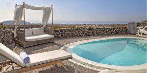 Hotel-vedema-grece-santorin