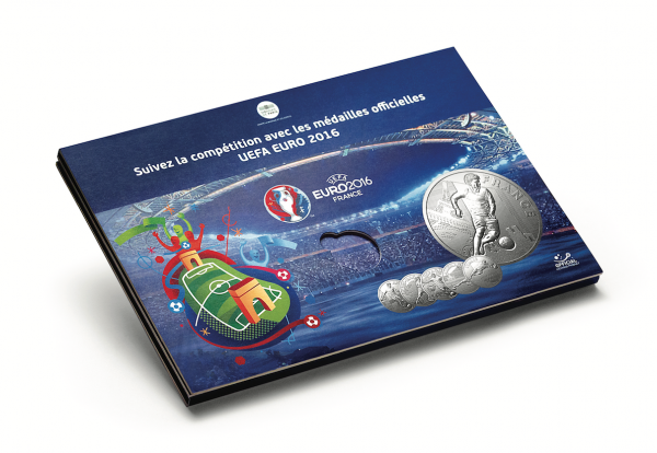 Monnaie-de-Paris-euro-2016-Collector-UEFA