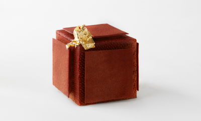 Plaza-Athenee-Patisserie-2016-Cube-cafe-banane-by-thomas-dhellemmes