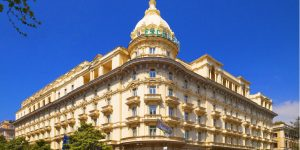 The-westin-excelsior-rome-italie
