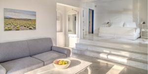 Vedema-Santorin-Grèce