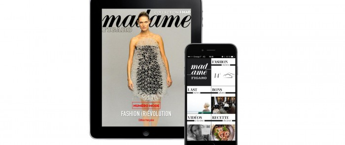 application-madame-figaro-galeries-lafayette