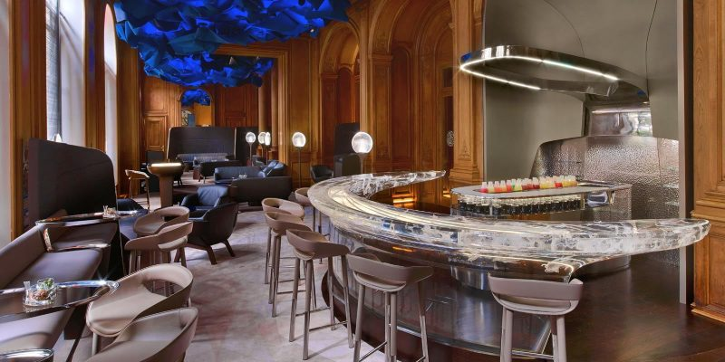 bar-plaza-athénée 3