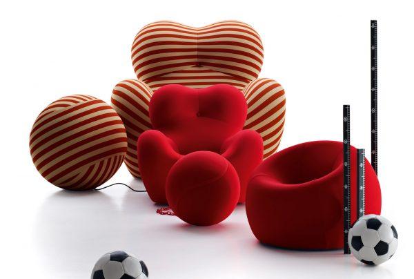 b&b-italia-fauteuil-up
