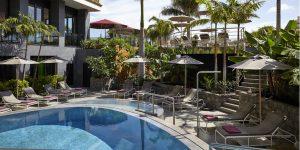 bohemia-suites-&-spa-las-palmas-canaries 2